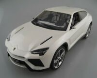 Lamborghini Urus  MCG  1:18  OVP  NEU