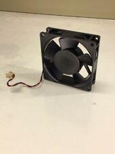 Toyo Dc Brushless Fan Motor , Mod # TD92A7H, 24VDC, Gebraucht, Garantie