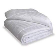 Nikken Kenko Dream Light Comforter Queen/Full #1268...Factory Seal & Warrantee