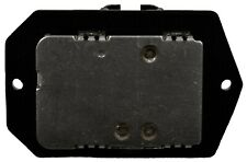 HVAC Blower Motor Resistor fits 2001-2005 Toyota RAV4  ACDELCO PROFESSIONAL