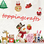 toppingcrafts