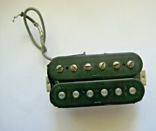 Vintage Gibson Guitar Pickup T Top Original 1970