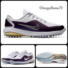 Nike Lunar Control Vapor 2  Golf Shoes, 899633-103, UK 6.5, EU 40.5, US 7.5