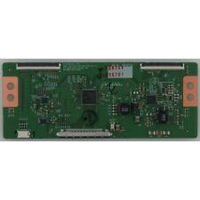 LG 6871L-2967B T-Con Board