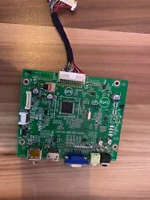 Mainboard 715G7612-M0D-B00-004m From AOC G2260V
