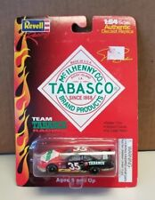 REVELL RACING TEAM TABASCO #35 1:64 in SCALE New in Package