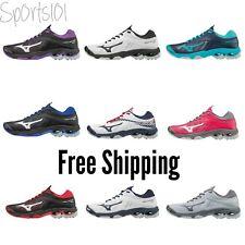 Mizuno Wave Lightning Z4 Women's Volleyball Shoe 430235