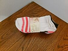 Jessica Simpson Socks