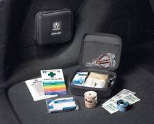 First Aid Kit OEM Acura Genuine 08865-FAK-200