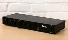 CREEK CAS4040 FANTASTIC Vintage Audiophile amplifier Lovely Condition Phono UK