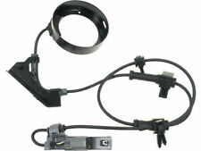 For 2006 Isuzu i350 ABS Speed Sensor Front Right SMP 82276QT