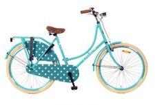 Spezialanfertigung Fahrräder mit Rücktrittbremse