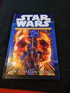 Star Wars Buch