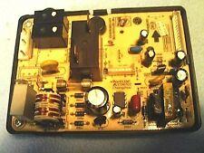 Lg Dehumidifier Main Control Board Ebr36909301 6870A90159B