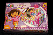 DORA Giant Inflatable Sofa / Dora Sofa Furniture New