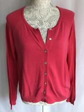 NEXT Long Sleeve Jumpers & Cardigans for Women