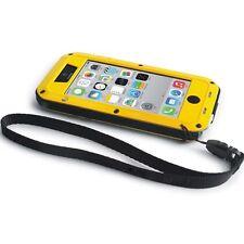 Taschen und Schutzhüllen für iPhone 6s Plus in Gelb