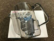 Hario Coffee V60 Drip Kettle Air 350ml VKA-35-TB MADE IN JAPAN