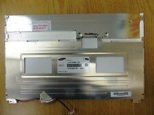 """Sony Vaio PCV-W20 All-in-one PC PCVW20 LTA153W2-L01 15.3"""" LCD Panel  LTA153W2L01"""
