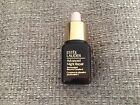 """BN """"ESTEE LAUDER"""" ADVANCED NIGHT REPAIR SYNCHRONISED RECOVERY COMPLEX II - 7ML !"""
