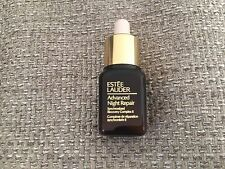 "LOTTO N.:"" ""ESTEE Lauder Advanced Night Repair SINCRONIZZATO recupero complesso II - 7 ml!"