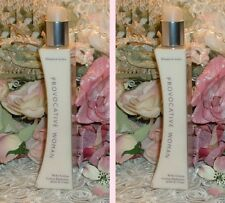 LOT ~ PROVOCATIVE ~ Elizabeth Arden 6.8 oz / 200ml EACH ~Perfumed Lotions