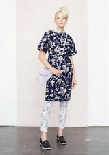 gorman Dresses for Women with Embroidered