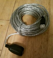 Trulink 39000 Cable