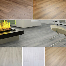 High Quality Laminate Flooring 8mm Thick, FAST FREE DELIVERY! CHEAP PRICES!