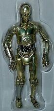 Star Wars C-3PO Protocol Droid Commemorative Tin A New Hope 30th Anniversary