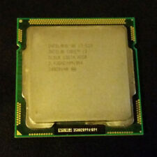 Intel ® Core ™ i3-530 caché 4 M procesador de doble núcleo, 2.93GHz Socket 1156
