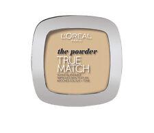 L'oreal Paris True Match Powder 4n Golden Beige 9g