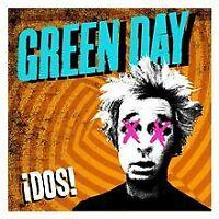 Dos! von Green Day | CD | Zustand gut