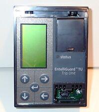 GE EntelliGuard Upgrade Trip Unit From Wavepro MicroVersaTrip PM