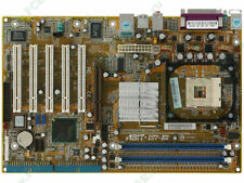 ABIT IS7-E2 , Socket 478 , Intel Motherboard