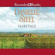 Fairytale (CD)
