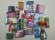 ZURU 5 Surpise Mini Brands, Multiple Listing, Toy, Pick Your Own,