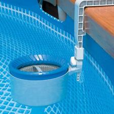 Écumoire de Surface pour piscines Intex 28000
