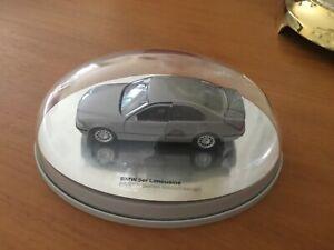 1:43 Schabak BMW 5er/5 Series - 90411