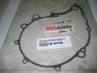 Yamaha  XT TT 600 Z E XTZ 660 Motor Dichtung links Lichtmaschine 4DW-15451-00