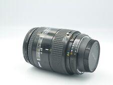 Nikon Af 28-85mm 3.5-4.5