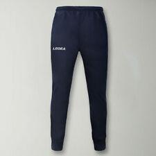 LEGEA Pantalone Tuta - P187