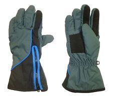 Handschuhe und Fäustlinge aus Nylon für Jungen