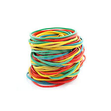 SafePro #16 Rubber Bands, 1-Lbs Box