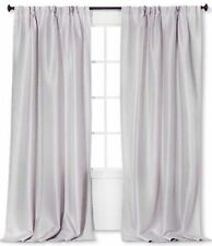 Simply Shabby Chic Curtains Drapes And Valances
