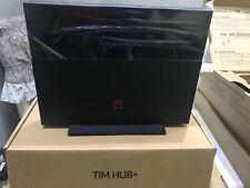 MODEM TIM HUB+ PLUS ZTE H388X NUOVO MODELLO 2020 WIFI 6 TIM HUB NO FRITZ BOX