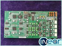 Dolby Digital Surround EX / AES/EBU input decoder board | Cat No. 794
