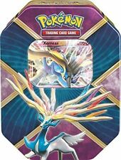 Promo Common Pokémon Individual Cards in English