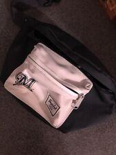 Herschel Supply Co. Fanny Pack Shoulder Bag  Chest Bag MLB Milwaukee Brewers