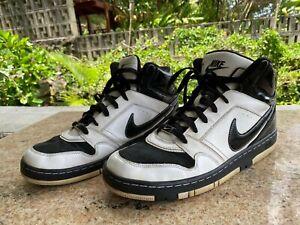 Nike Air Prestige III Size 12 Used Shoe <